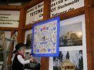 Zimmerernachwuchs auf der Handwerksmesse 2010-2_1